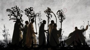 william_kentridge_-_more_sweetly_play_the_dance_2015_videostill_video_projectie_op_8_schermen_kleur_geluid2_0